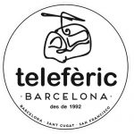 teleferic-logo